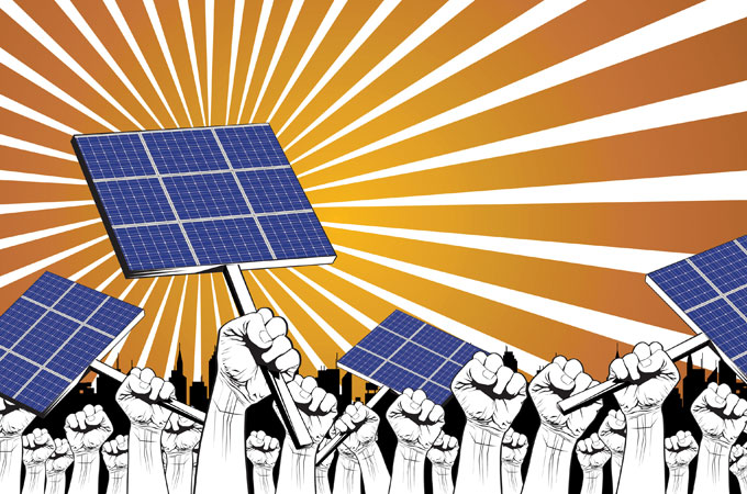 solar-power-to-people